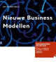 Cover of Paper: New business models